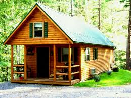 excellent vacation house plans small gallery exterior ideas simple hillside lake beach cabin kitchen log kitchenspact