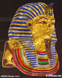 social studies a king tut s life by itzel martinez the personal life of king tut was interesting did you know that king tut was interesting did you know that king tut marries his half sister
