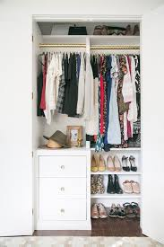 Bedroom Closets Ideas Design New Design Ideas