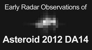 「2012da14」の画像検索結果