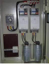 3 phase capacitor bank wiring diagram 3 image capacitor bank wiring diagram wiring diagrams on 3 phase capacitor bank wiring diagram
