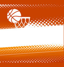 Backgrounds Basketball Basketball Backgrounds Vector Images Over 8 000
