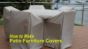 20 Clear Plastic Outdoor Furniture Covers Lowes Paint Colors