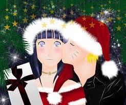 67+] Naruto Christmas Wallpaper on WallpaperSafari