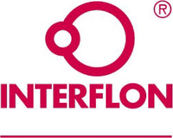 Техническое описание Interflon <b>Fin</b> Grease (aerosol) Прозрачная ...