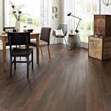 dining room tile flooring. kp98 aged oak dining room flooring - knight tile i