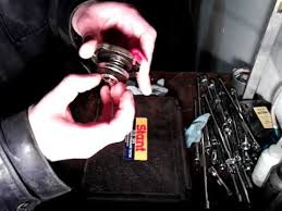 Car Radiator Cap How To Test And How It Works