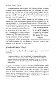 job interview letter thank you rejection  writing assignment     CMX Hub