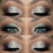 eye makeupblue homeing makeup ideas for blue dress mugeek vidalondon