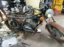 yamaha rd 350 wiring diagram yamaha image wiring the legendry yamaha rd 350 yes i have one now on yamaha rd 350 wiring diagram