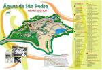 imagem de Águas de São Pedro São Paulo n-19