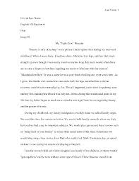 generate my essay some popular advice on school essay article  specialty essay penning how to write an essay in check up environments