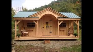 Small Picture Cheap House Design Stunning Prefab Tiny House Nice And Beautifull