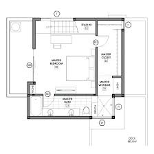 small floor plans. Floor Plans Small Houses For Plan A House Sf Pretty Ideas Best .