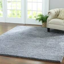 rug 8x8. modern square rugs uk intricate 8x8 wonderful decoration floor mats at the home depot rug 0