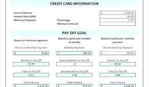 Auto Loan Calculator In Excel Mortgage Calculator Template Car Loan Calculator Template