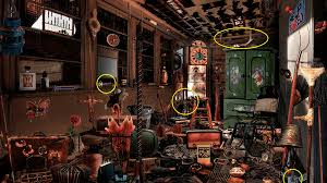 Download free hidden object games for pc! Hidden Objects Game With Answers Puzzle Games And More Hidden Objects Hidden Object Puzzles Hidden Object Games