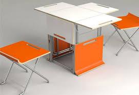 storage cube table transforming furniture adapt nyc tiny apartments tiny apartment nyc apartment storage furniture