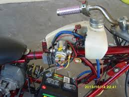 wiring diagram for 49cc mini chopper wiring image pics of your choppers page 9 pocket bike forum mini bikes on wiring diagram for 49cc