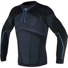 Dainese D Core Aero Shirt