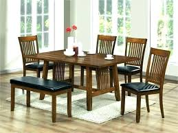 incredible mission dining room set round mission table mission dining room pertaining to mission style dining room table