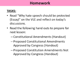 bill of rights in action speech  2014 21