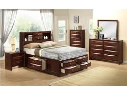 Master Bedroom Furniture Set Master Bedroom Sets Cornerstone Furniture Company