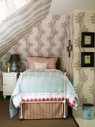 Shabby Chic Bedroom Bedroom Ideas Shabby Chic Stunning Shabby Chic Bedroom Furniture