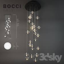 bocci lighting 14 26