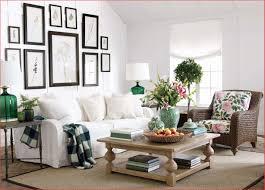 Deckenspots Wohnzimmer Planen Frisch Diese Jahre