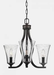 top 61 splendid black chandelier ceiling fan replacement globes