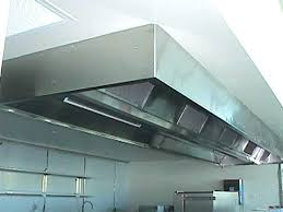 stainless steel kitchen hood. Awesome Kitchen Incredible Exhaust Fan Design Home Ideas Commercial Hoods Industrial Stainless Steel Prepare Hood S