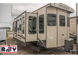 Small Picture New Or Used Park Model RVs for Sale in Oregon RVTradercom