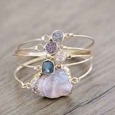 jewelry designers how important are jewelry trends to your jewelry business