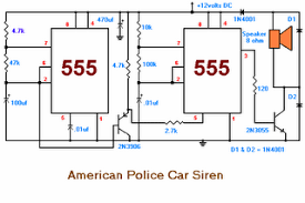 asiren png laser alarm system circuit diagrams wiring schematics and diagrams protect your home laserbeams