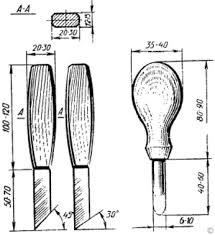 9.9. <b>Материалы и инструменты</b>. Основы дизайна ...