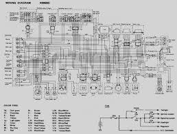 yamaha 750 wiring diagram electrical wiring diagram \u2022 1981 Yamaha Virago 750 Haaksbergen 1982 yamaha maxim 750 wiring diagram electrical wire symbol rh viewdress com yamaha virago 750 wiring diagram 1981 yamaha seca 750 wiring diagram