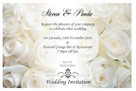 wedding card invitation theruntime com Wedding Cards Online Making wedding card invitation as an extra ideas about how to make pretty wedding invitation 811201612 wedding invitations online making