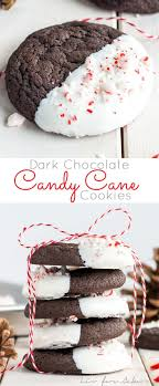 Pin by Sondra Wade on Stuff I Want to Bake in 2021 | Cookies recipes  christmas, Holiday desserts, Christmas treats