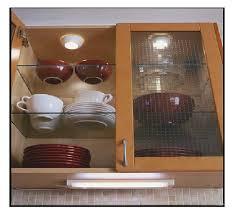 ikea under cabinet lighting. ikea under cabinet lighting to preparing food and doing kitchen work