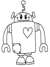 free coloring book apps for android also free coloring apps for android as well as robot