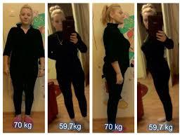 Dieta 20 kg in 2 saptamani