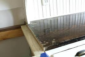 petrified wood countertops wooden counter refinishing a wooden counter petrified wood cost wooden counter petrified wood countertops cost