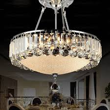 chandelier with crystals best of ceiling fan 47 fresh drum shade ceiling fan ideas high resolution for drum