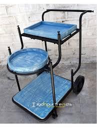 industrial style restaurant furniture. Industrial Style Restaurant Furniture Add To Cart