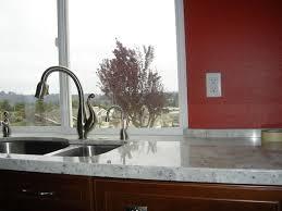 Backsplash For Kitchens 2