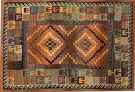 moroccan rug rugs a australia runner trellis