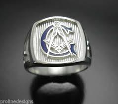 blue lodge freemasonry blue