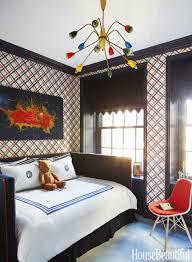 boy room paint ideasBedroom  Childrens Bedroom Paint Colors Toddler Boy Room Ideas