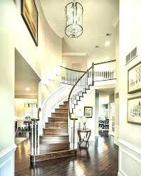 foyer lighting ideas foyer lighting ideas 2 story foyer lighting chandeliers 2 story foyer chandelier how high to hang
